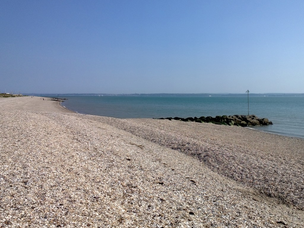 6-Lee-on-the-Solent