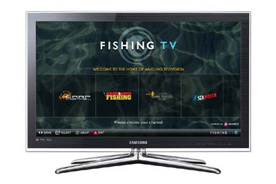 fishing-tv 400