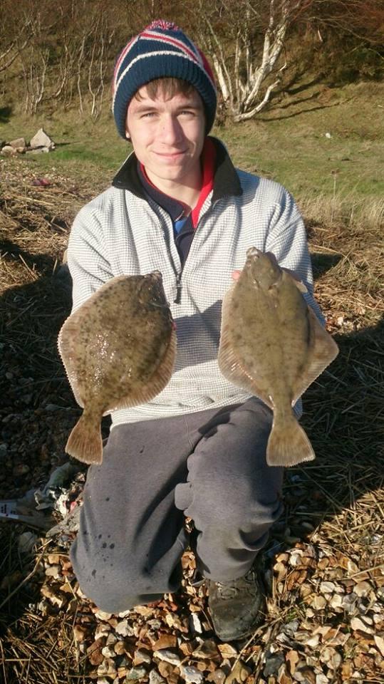 Double Flounder2