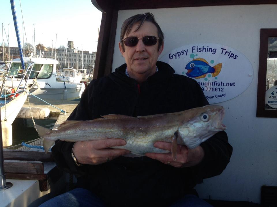 Big Whiting