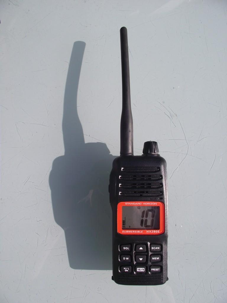 DSCF3603
