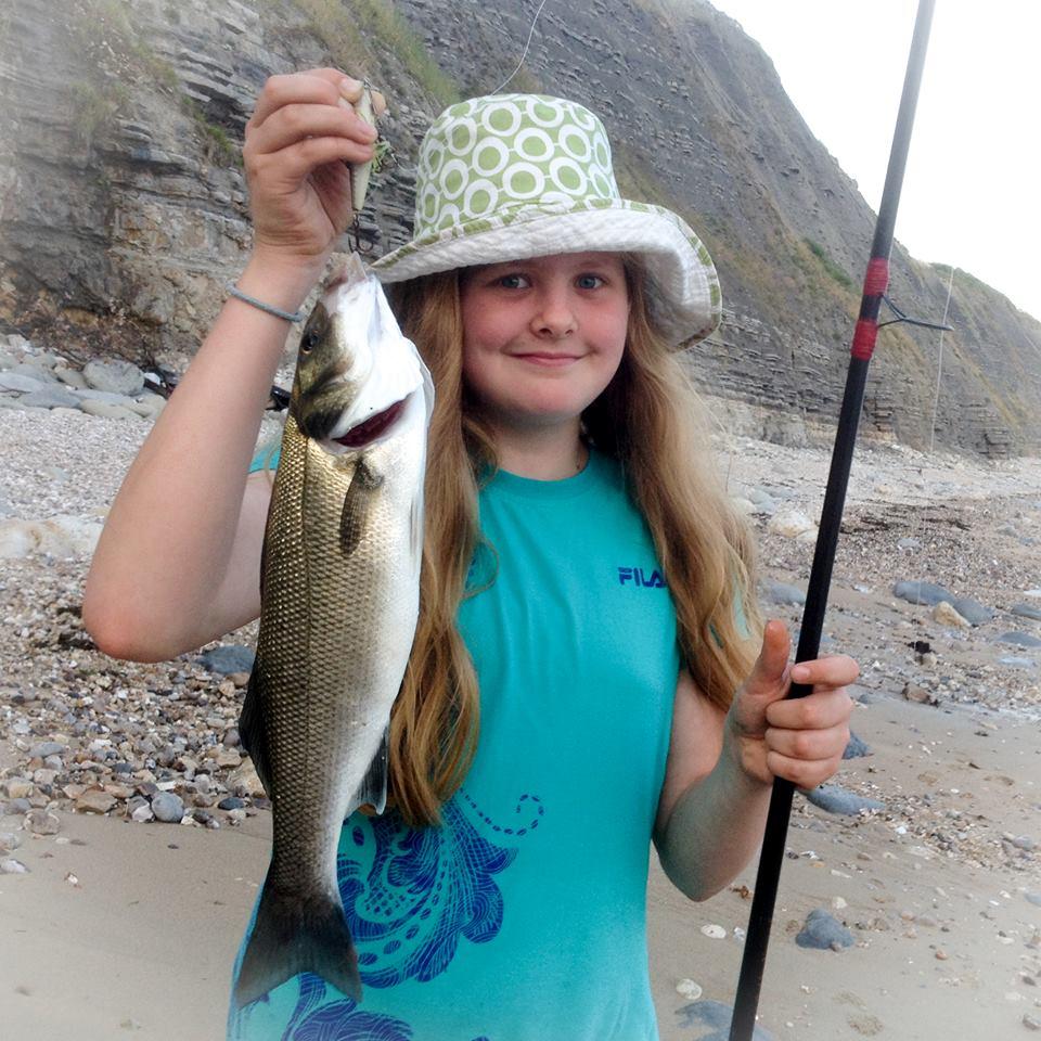 Rowena Bass