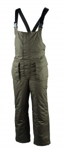 MENS PADDED FISHING TROUSER (3)